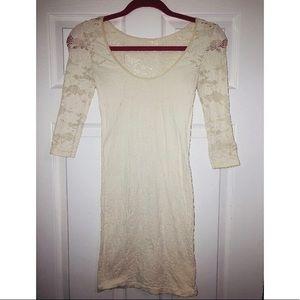 bebe Dresses - 2 Bebe bodycon dresses